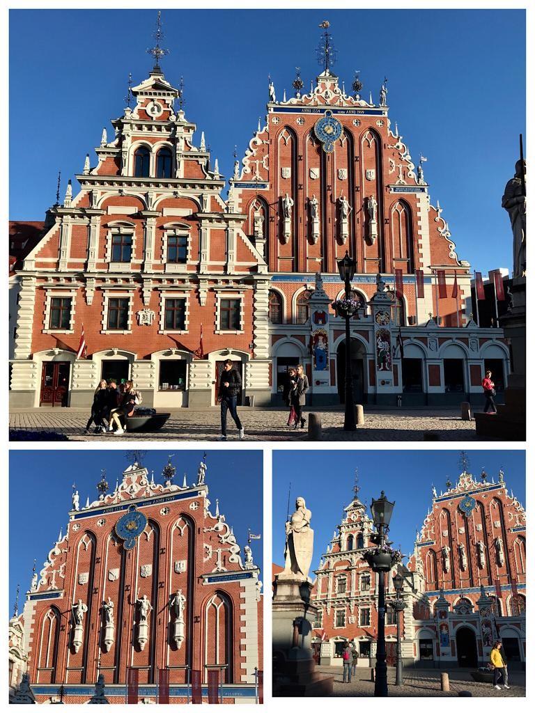 Riga_1