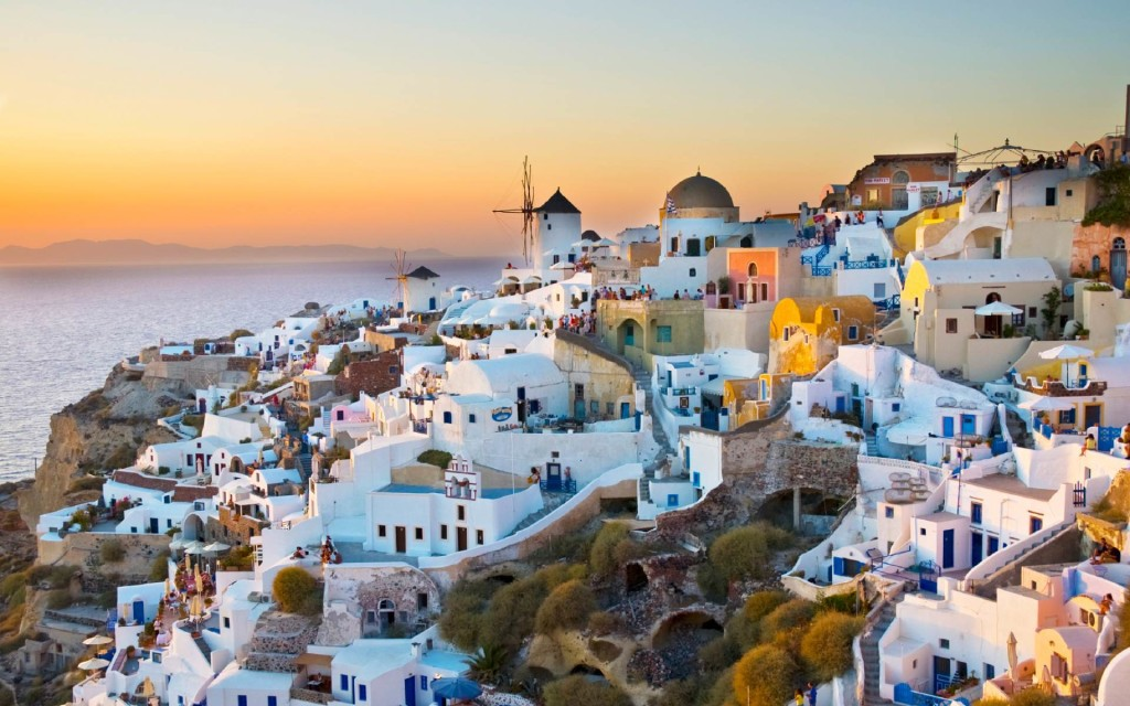 Mykonos-Town-Greece-Wallpaper-Hi-Res