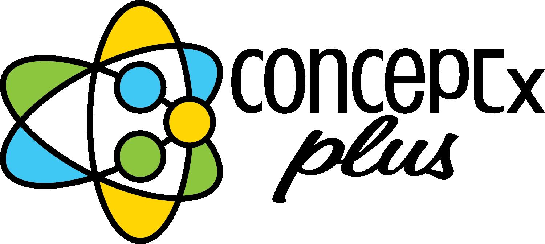 conceptxplus_logo