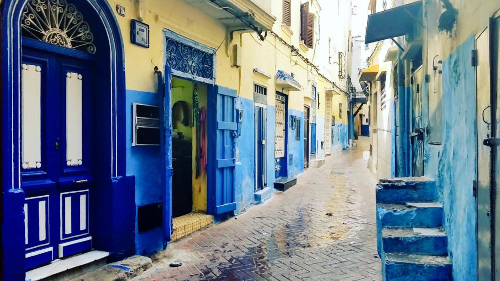 morocco_tangier
