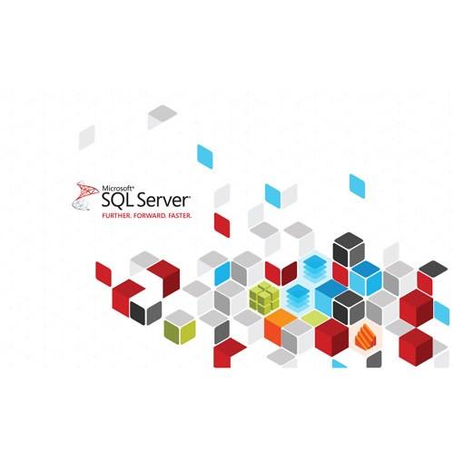 mssql_logomssql_logo1